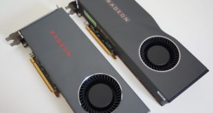 AMD Navi: Everything we know about Big Navi, from ray tracing to release date