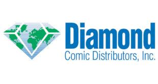 KODANSHA Signs Exclusive Agreement With DIAMOND UK Despite Shutdown