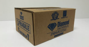 Diamond Taking DC Orders In Anticipation of Resuming Comic Book Distribution in May