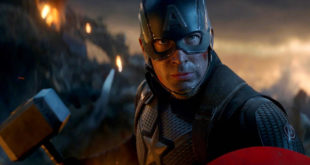 ENDGAME Goes Viral, KEVIN FEIGE Breaks Twitter Silence to Join In