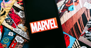 MARVEL COMICS 'Pausing' Work & Release of ONE-THIRD Of Its May & June Titles