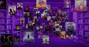 Now GOG Galaxy 2.0 collects your subscriptions too