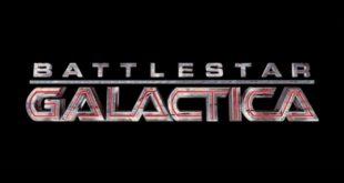 BATTLESTAR GALACTICA Reboot Lands Showrunner