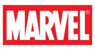 Marvel Digital Comics Shop Shutting Down